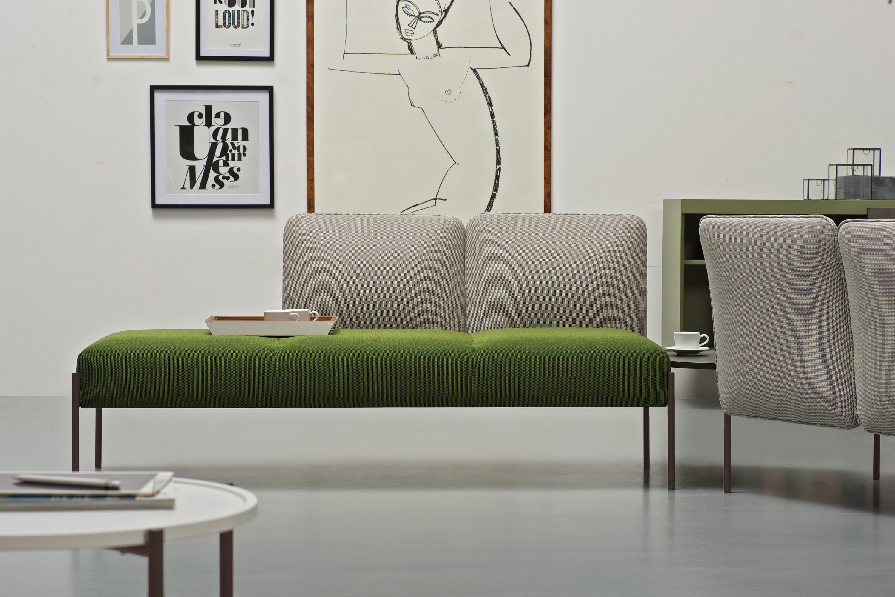 05S_Estel_Comfort&Relax_Sofa-&-Armchair_Dolly-Chat