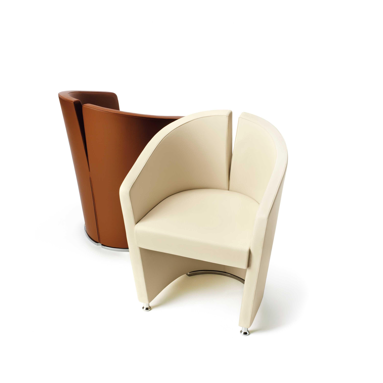 05S_Estel_Comfort&Relax_Sofa&Armchair_Podium