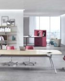 05S_Estel_Executive-&-Common-Area_Executive-&-Meeting_P016