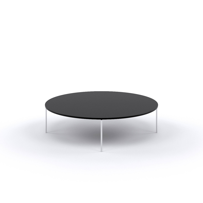 06S_Estel_Comfort&Relax_Coffee-table_Darwin