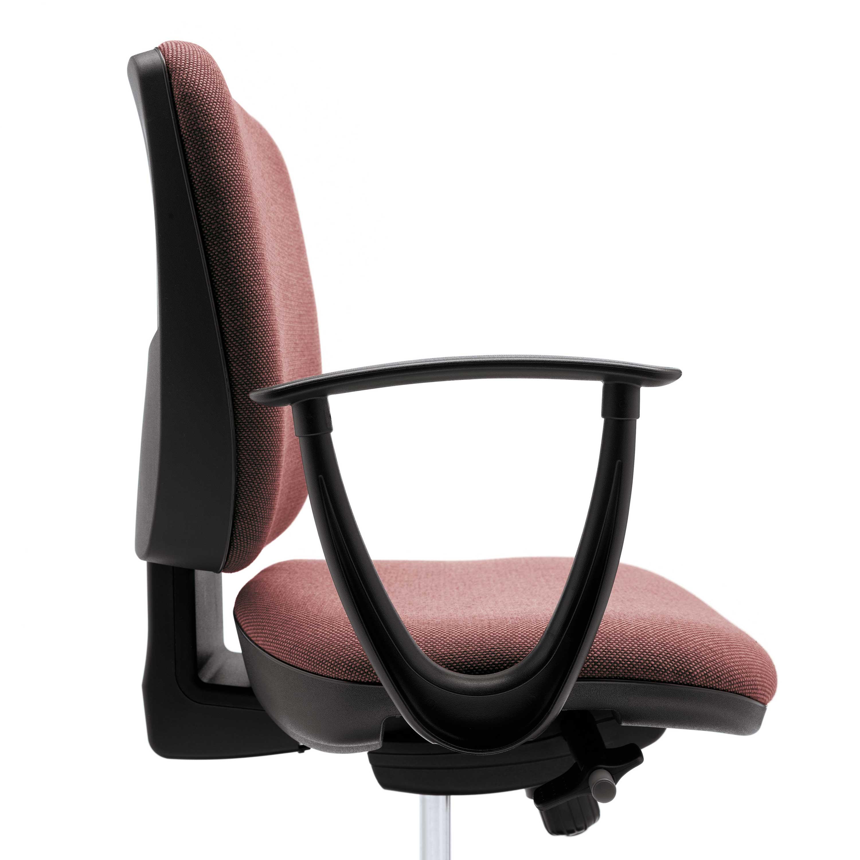 06S_Estel_Comfort&Relax_Office-Chair_Level