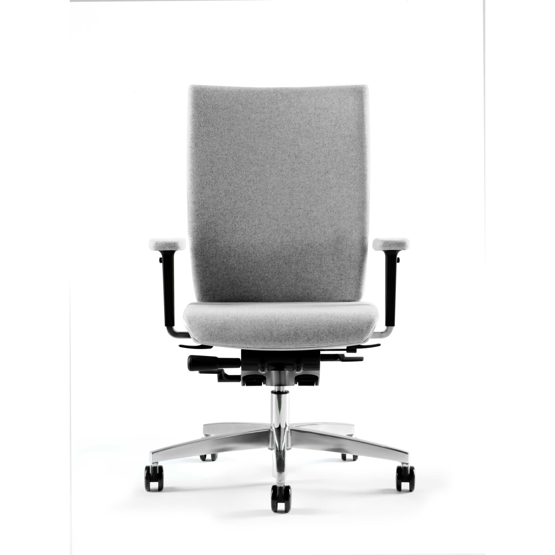 06S_Estel_Comfort&Relax_Office-Chair_Modo