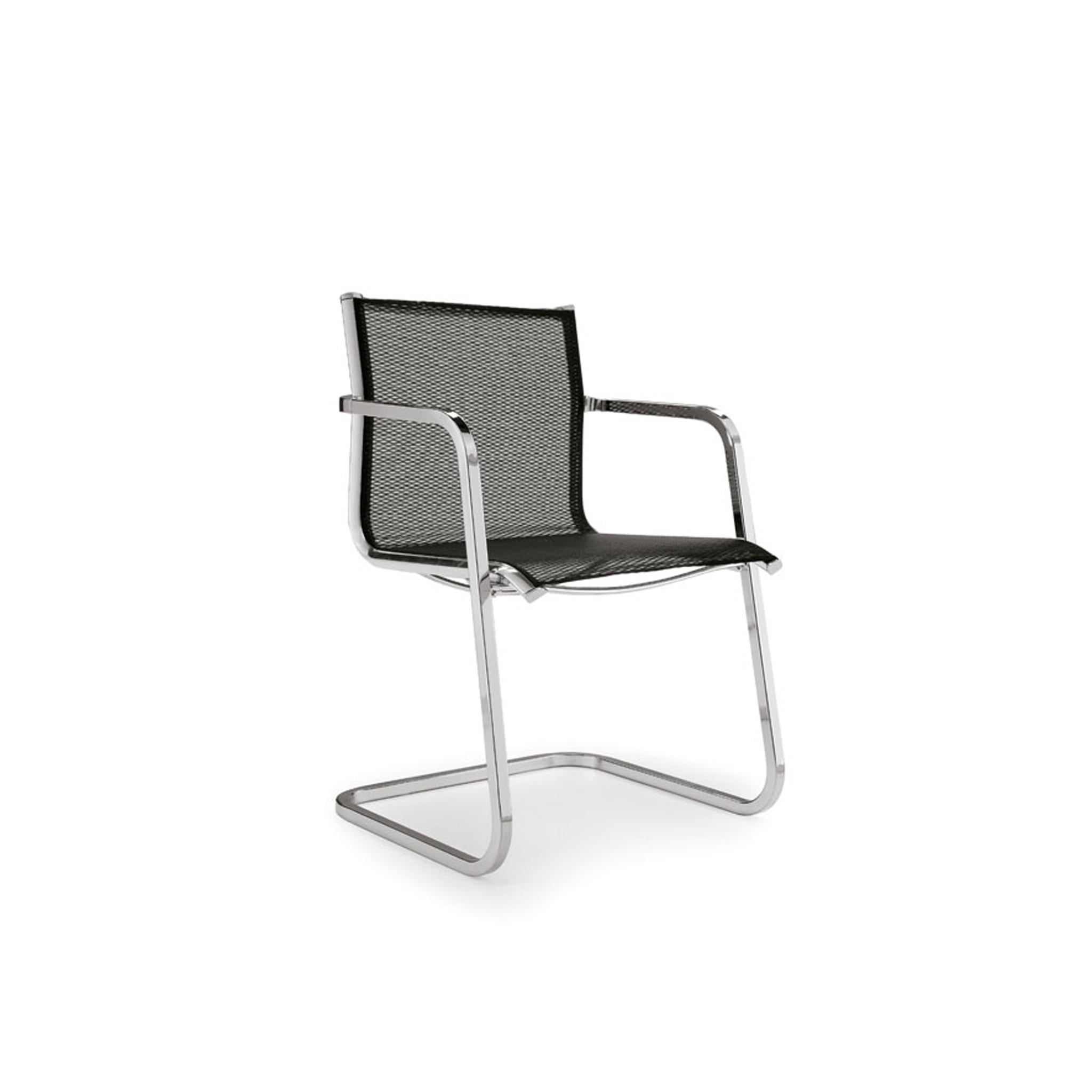 06S_Estel_Comfort&Relax_Office-chair&contract-conference_Aluminia