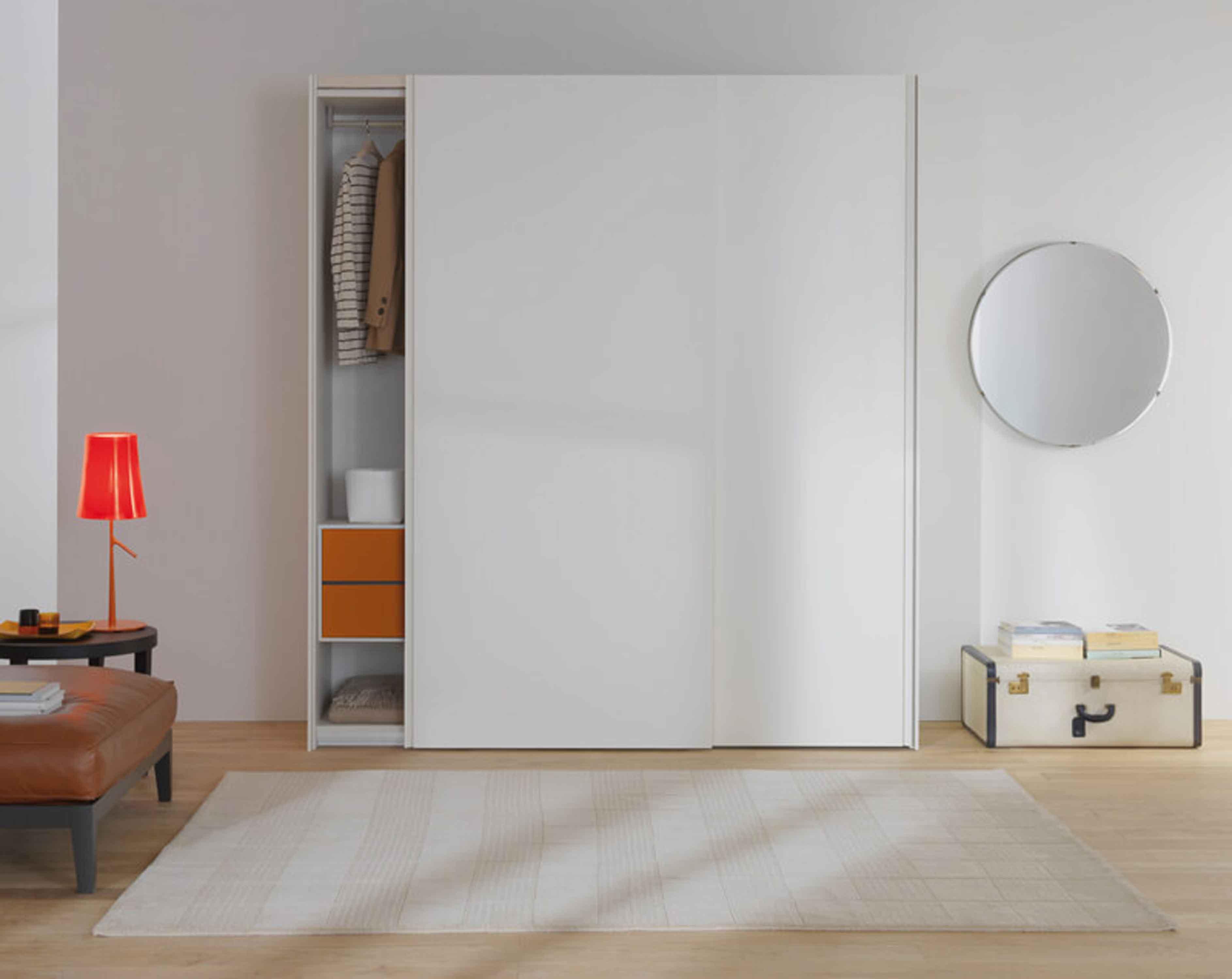 06S_Estel_wardrobe-walk-incloset_ARMADIO-BIANCO