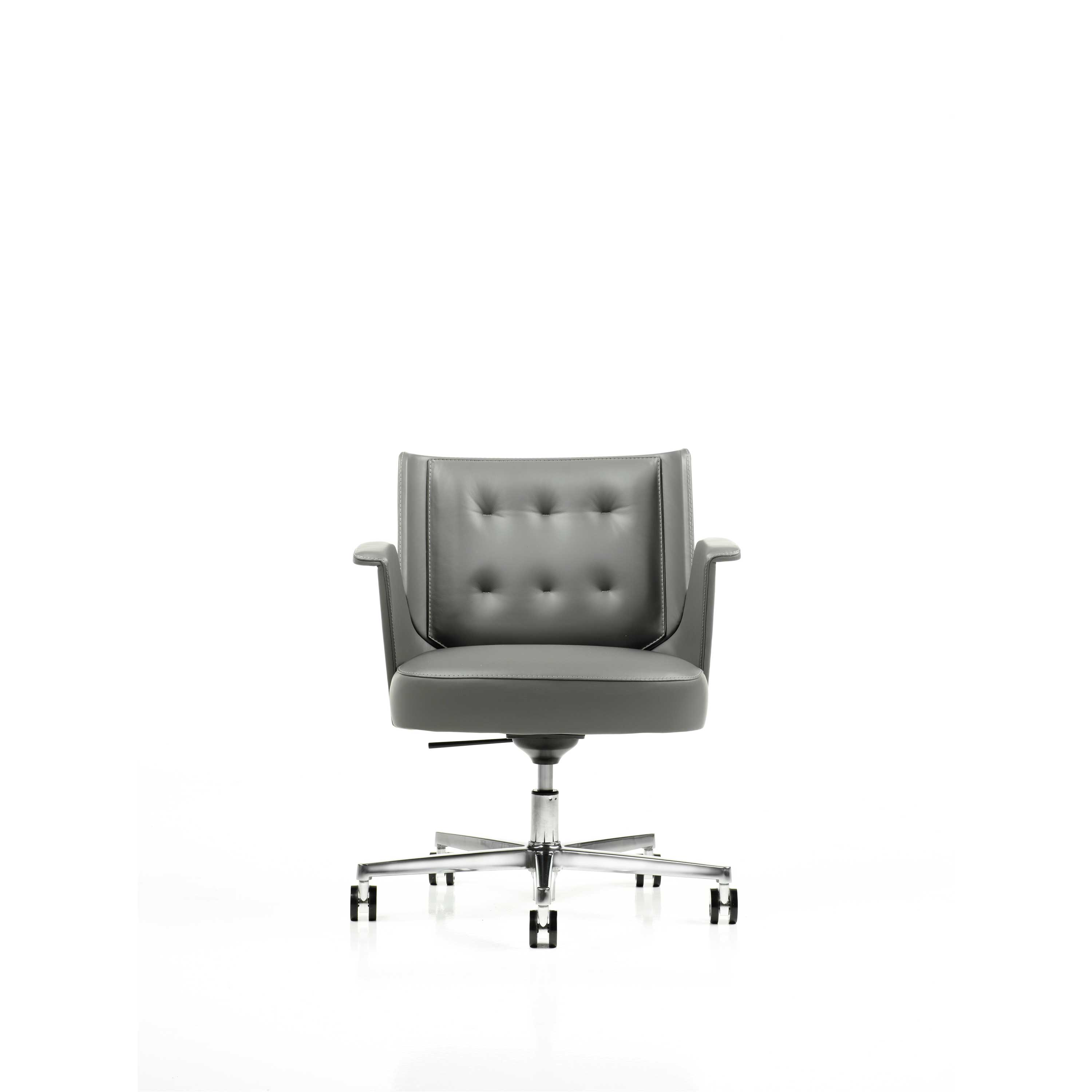07S_Estel_Comfort&Relax_Office-Chair_Embrasse