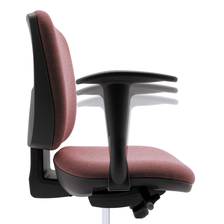 07S_Estel_Comfort&Relax_Office-Chair_Level