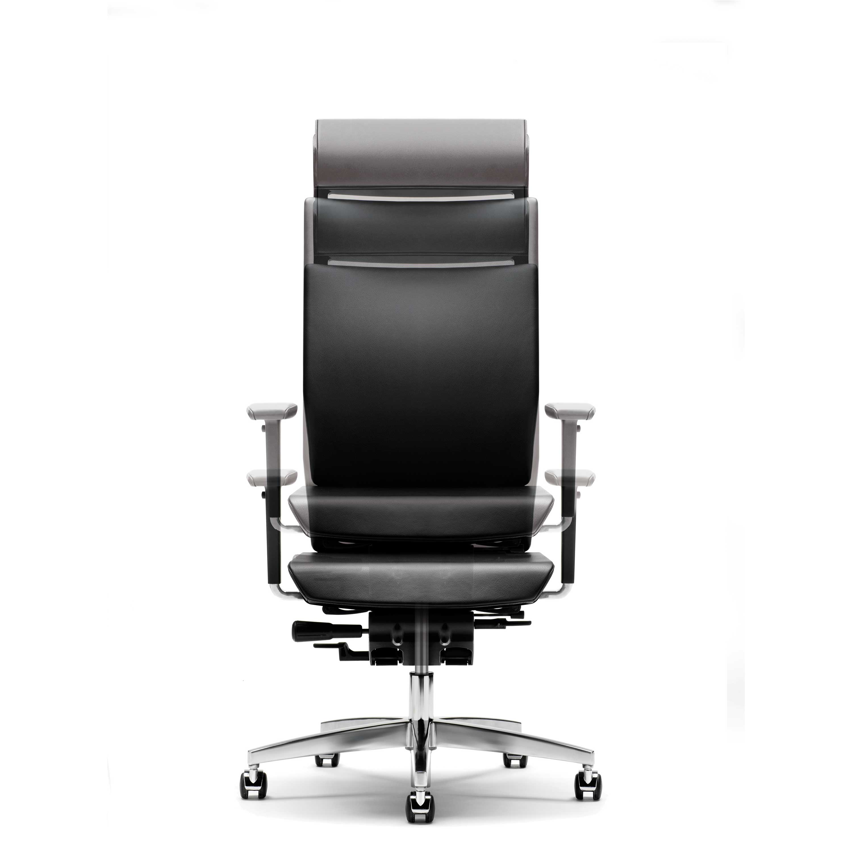 07S_Estel_Comfort&Relax_Office-Chair_Modo