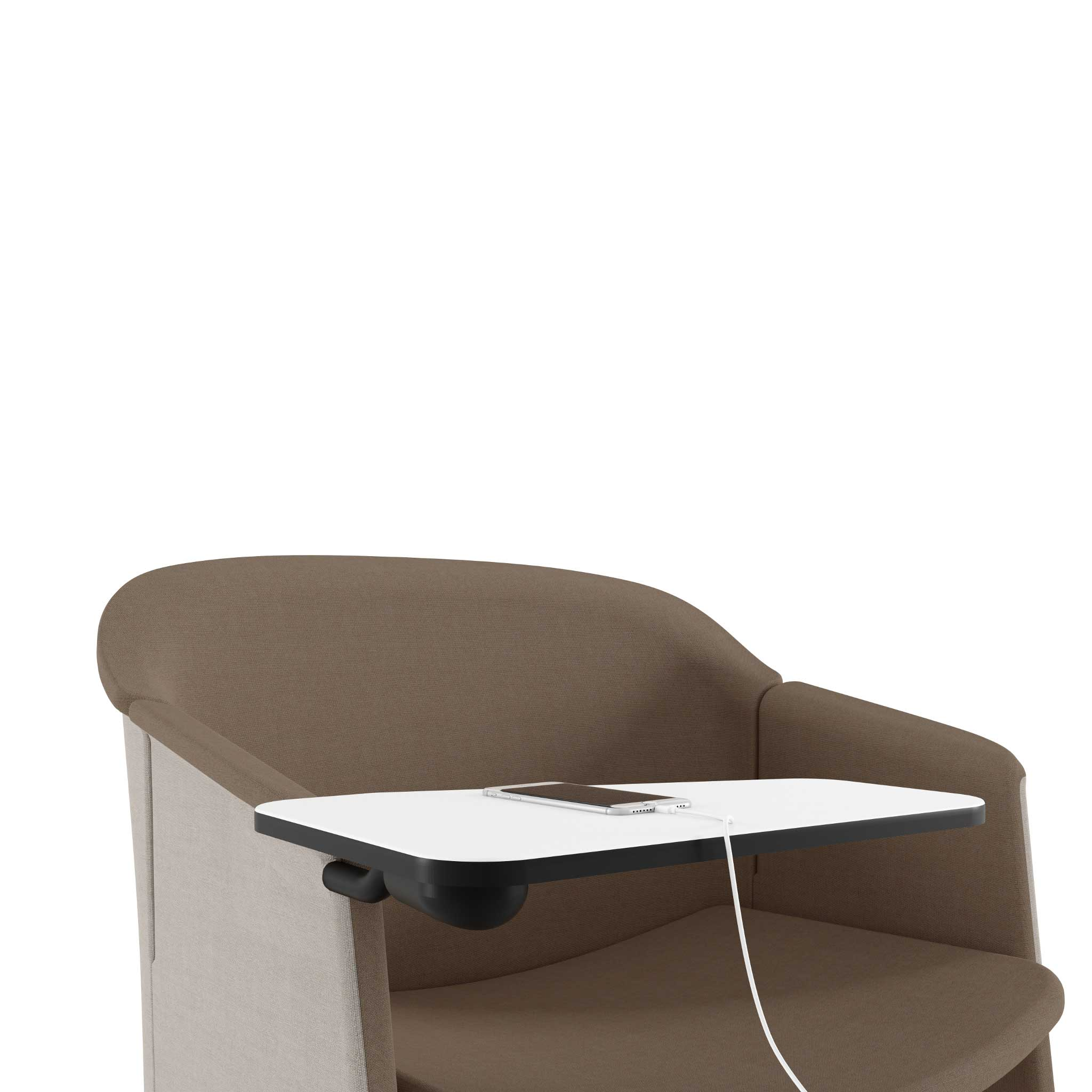 07S_Estel_Comfort&Relax_Office-Chair_Pochette