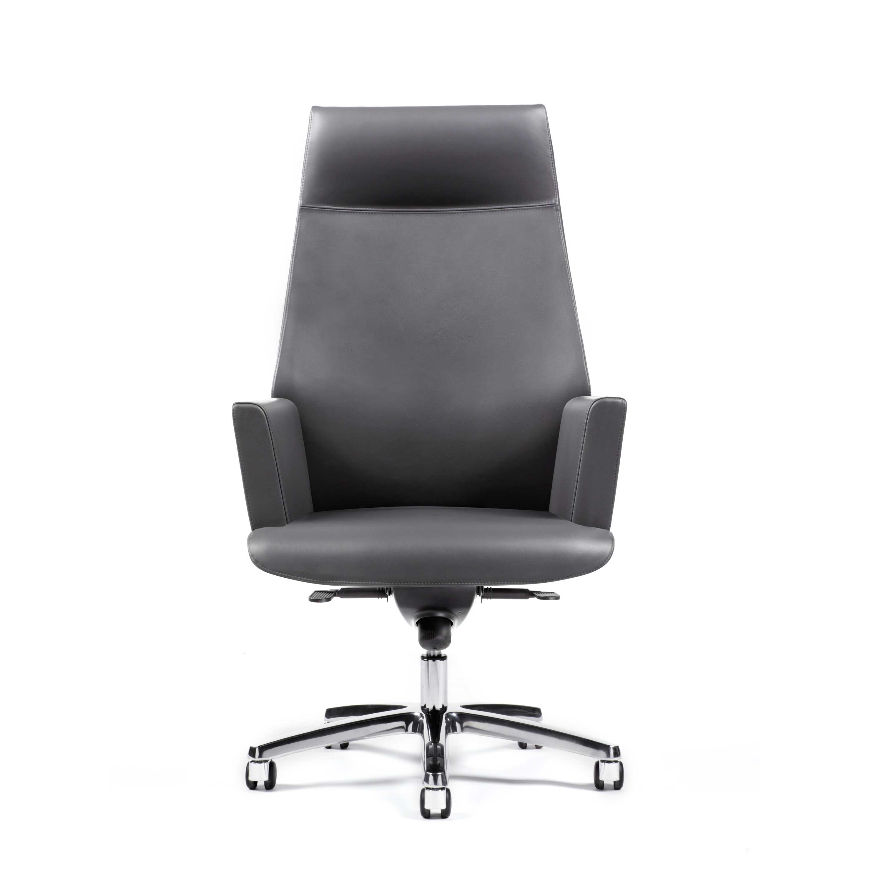 07S_Estel_Comfort&Relax_Office-Chair_Tua