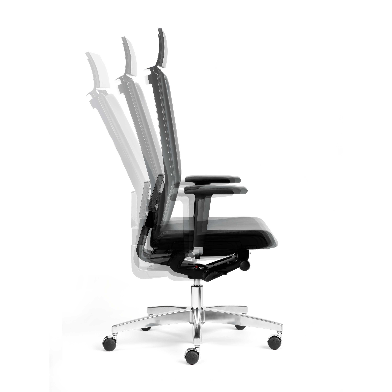 07Sa_Estel_Comfort&Relax_Office-Chair_Modo