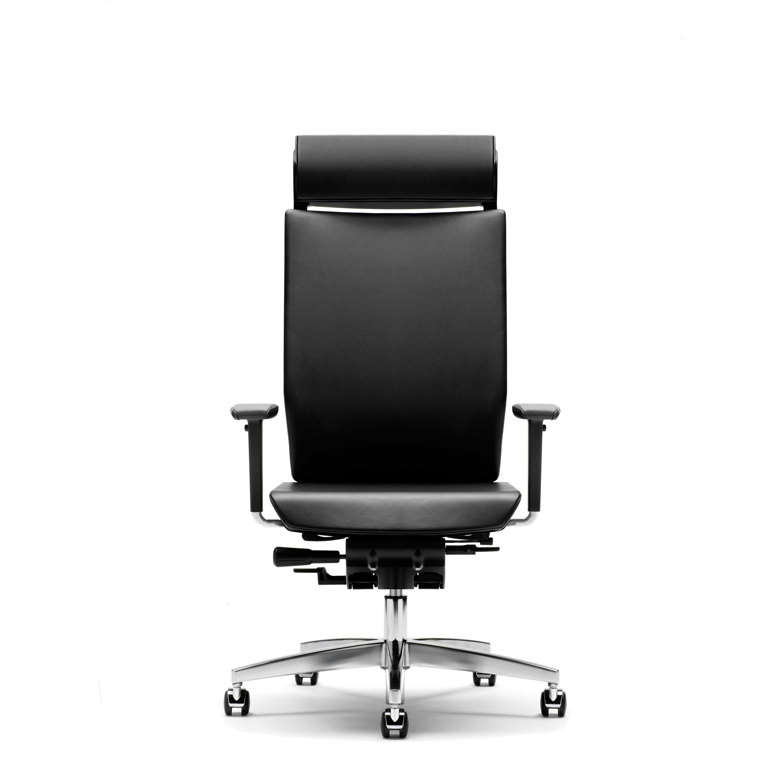 07Sb_Estel_Comfort&Relax_Office-Chair_Modo