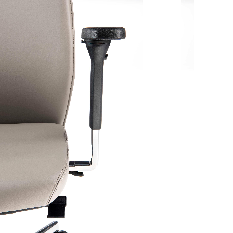 08S_Estel_Comfort&Relax_Office-Chair_Easy-B-basic