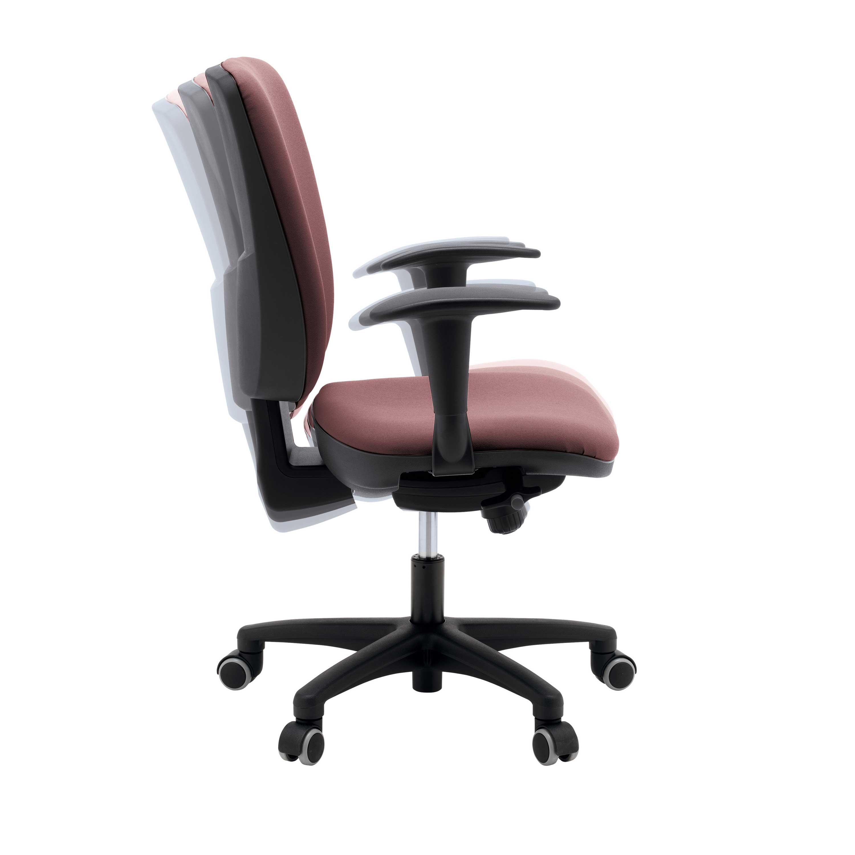 08S_Estel_Comfort&Relax_Office-Chair_Level