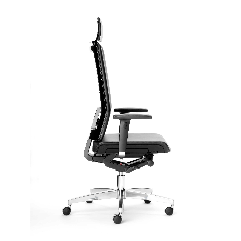 08S_Estel_Comfort&Relax_Office-Chair_Modo