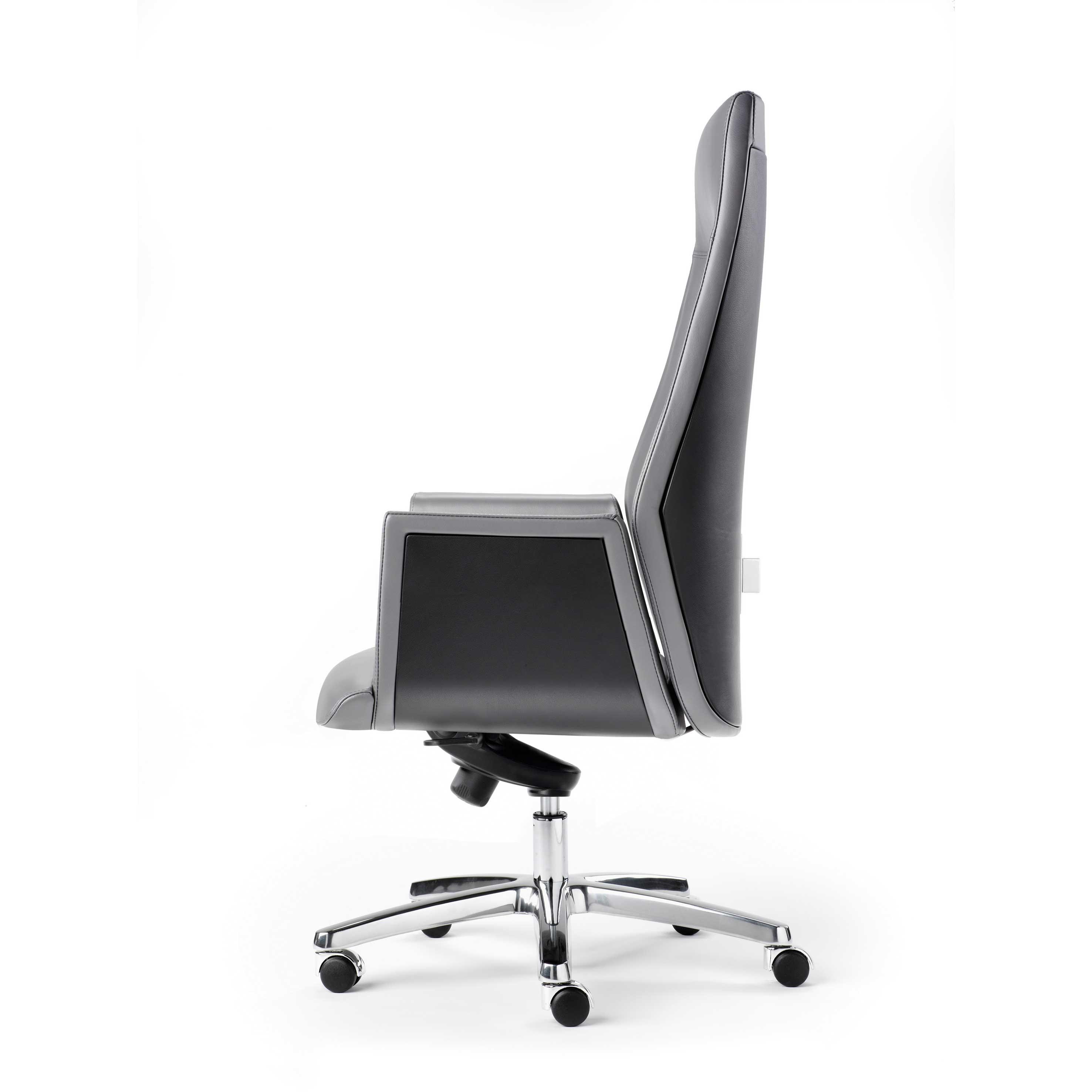 08S_Estel_Comfort&Relax_Office-Chair_Tua