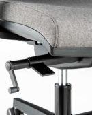 09S_Estel_Comfort&Relax_Office-Chair_Easy-B-basic