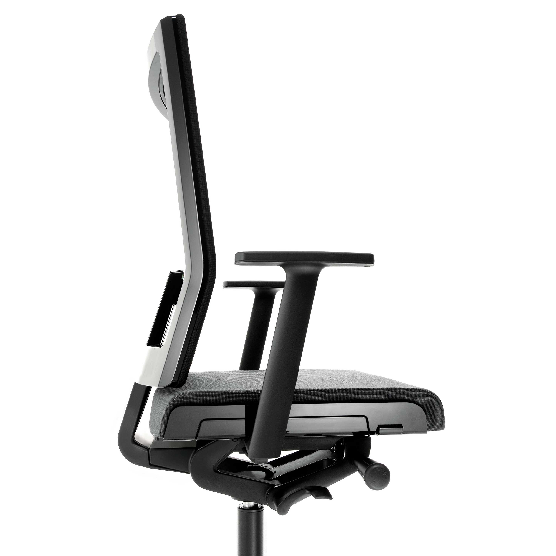 09S_Estel_Comfort&Relax_Office-Chair_Modo