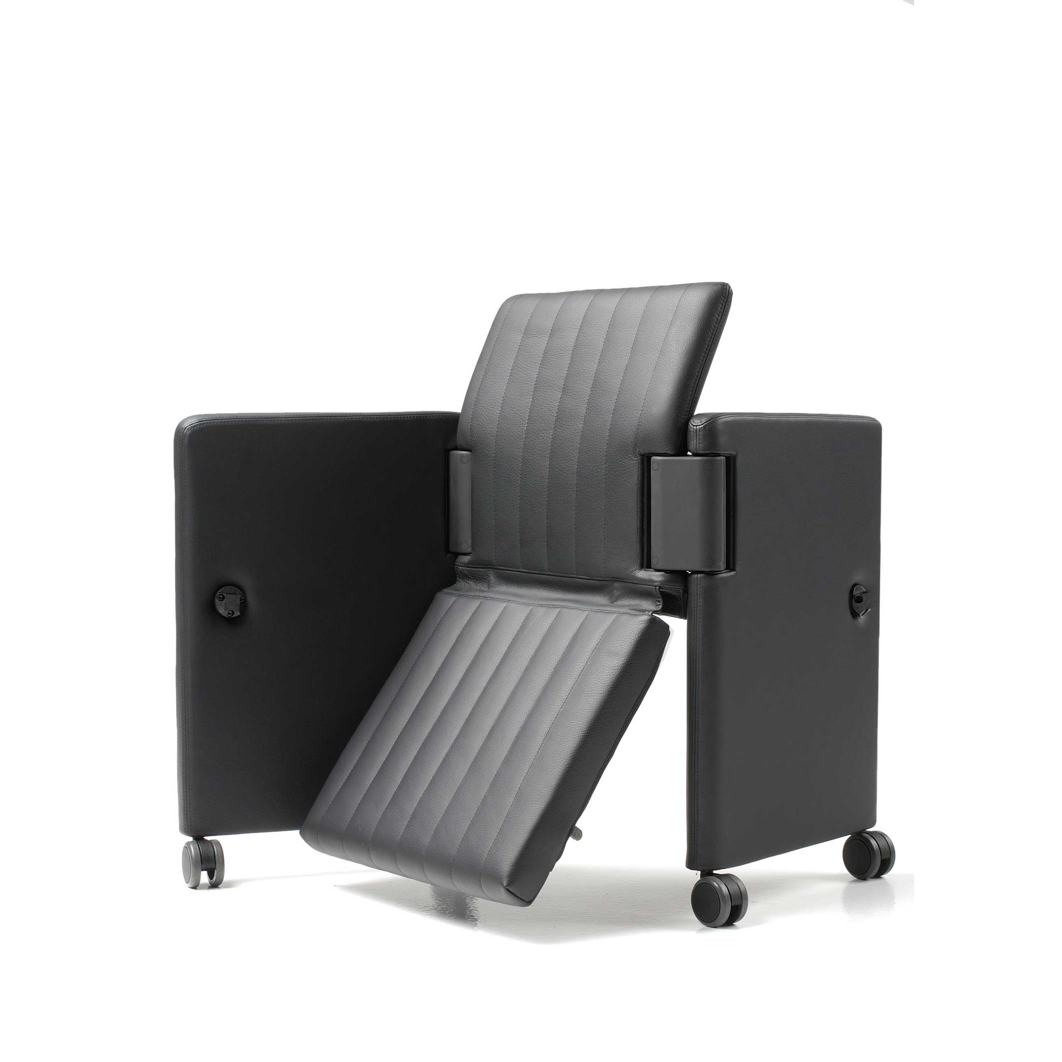 09S_Estel_Comfort&Relax_Office-Chair_Roota