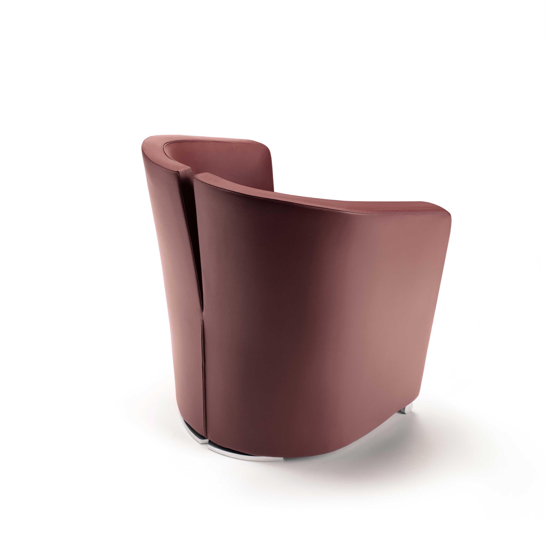 09S_Estel_Comfort&Relax_Sofa&Armchair_Podium