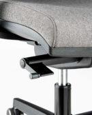 10S_Estel_Comfort&Relax_Office-Chair_Easy-B-basic