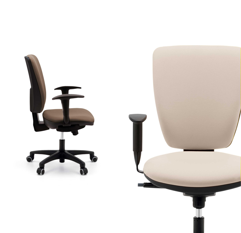 10S_Estel_Comfort&Relax_Office-Chair_Level