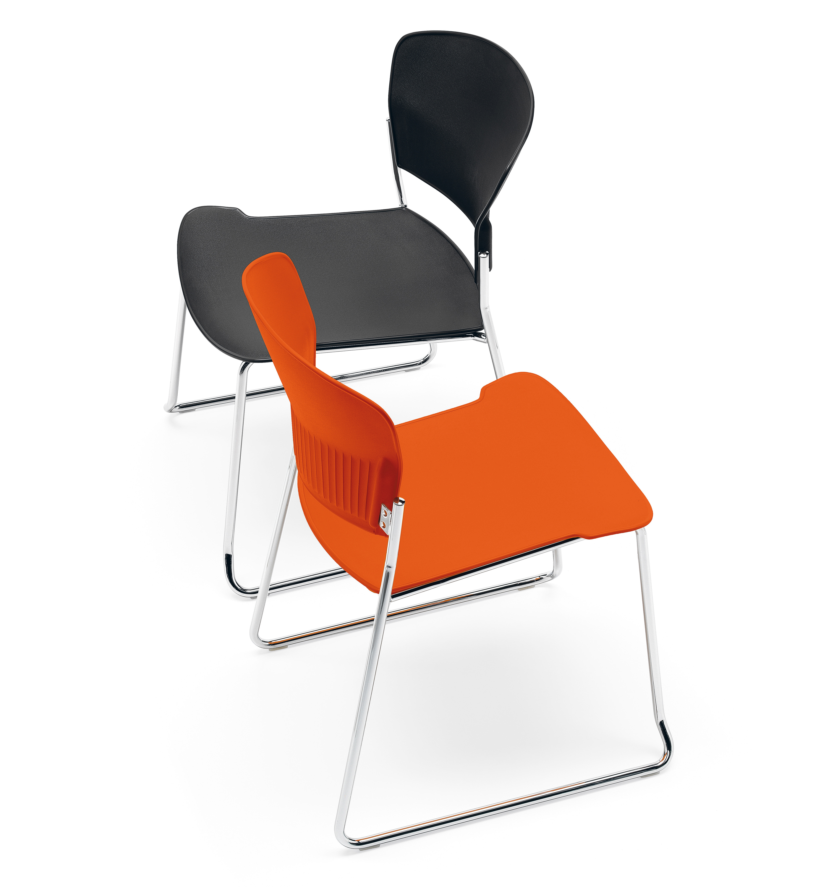 10S_Estel_Comfort&Relax_Office-chair&contract-conference_Cameo