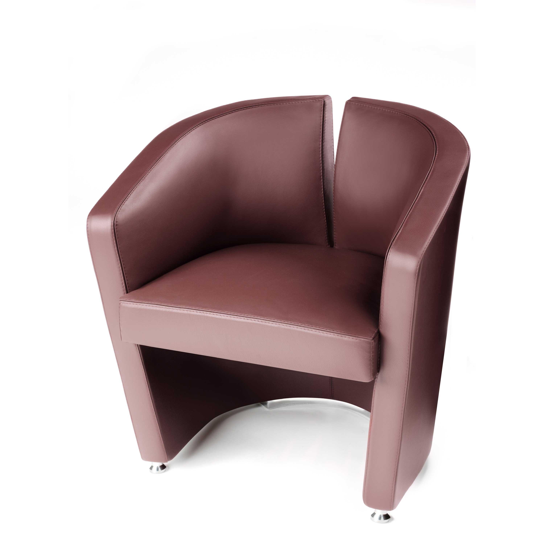 10S_Estel_Comfort&Relax_Sofa&Armchair_Podium