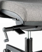 11S_Estel_Comfort&Relax_Office-Chair_Easy-B-standard