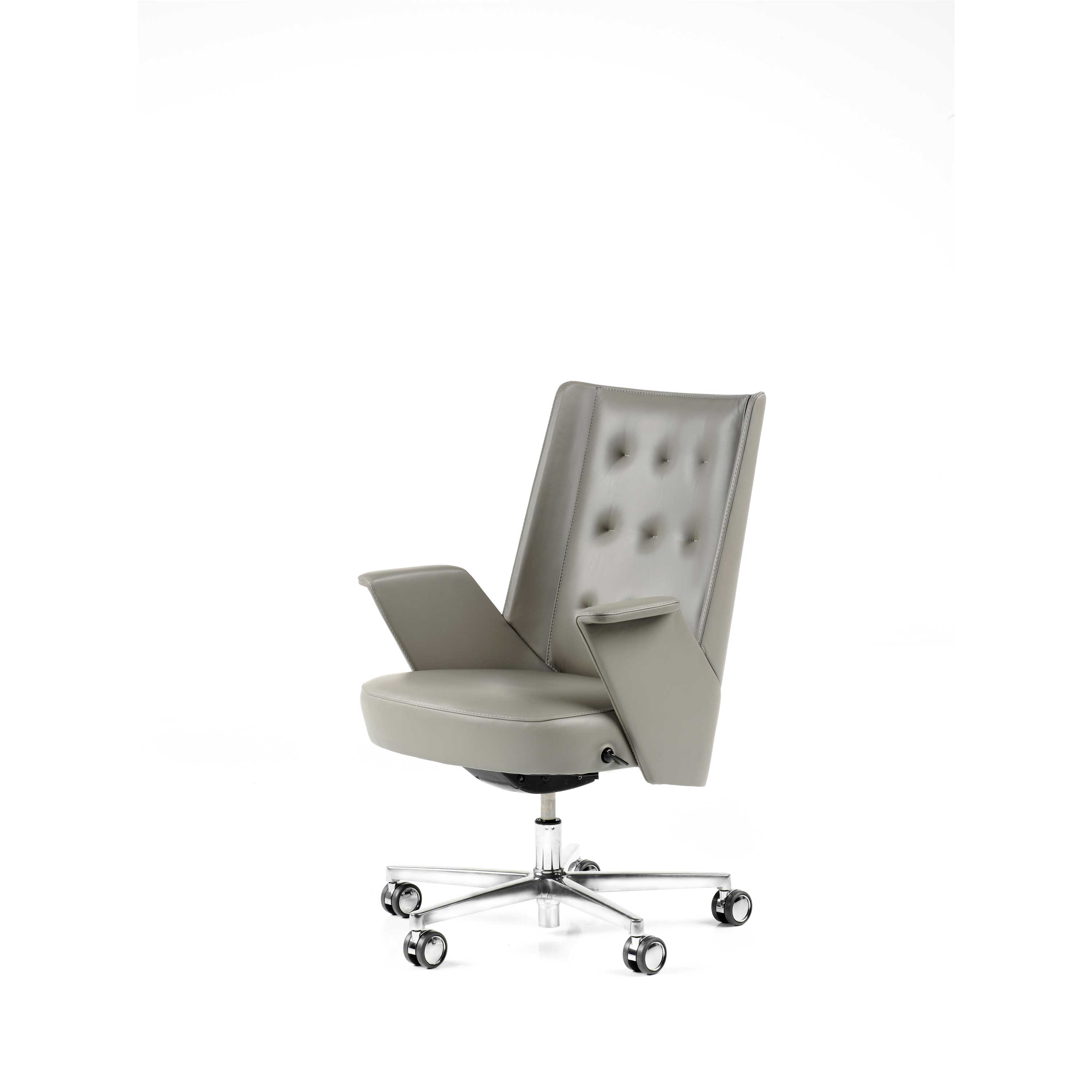 11S_Estel_Comfort&Relax_Office-Chair_Embrasse