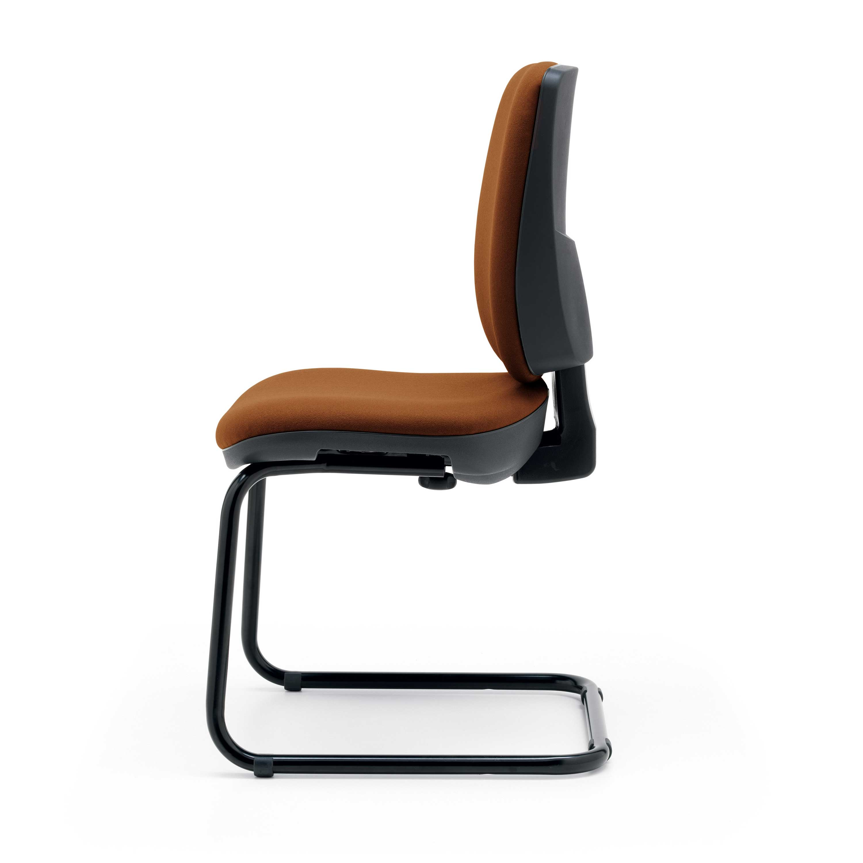 11S_Estel_Comfort&Relax_Office-Chair_Level
