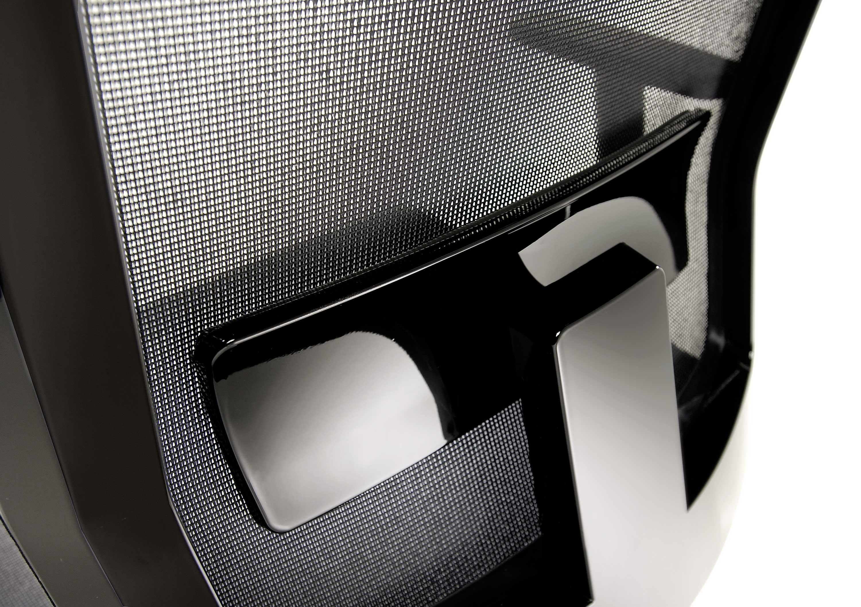 11S_Estel_Comfort&Relax_Office-Chair_Modo
