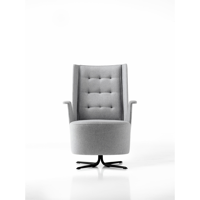 12S_Estel_Comfort&Relax_Embrasse-Lounge