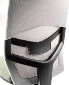 12S_Estel_Comfort&Relax_Office-Chair_Easy-B-basic