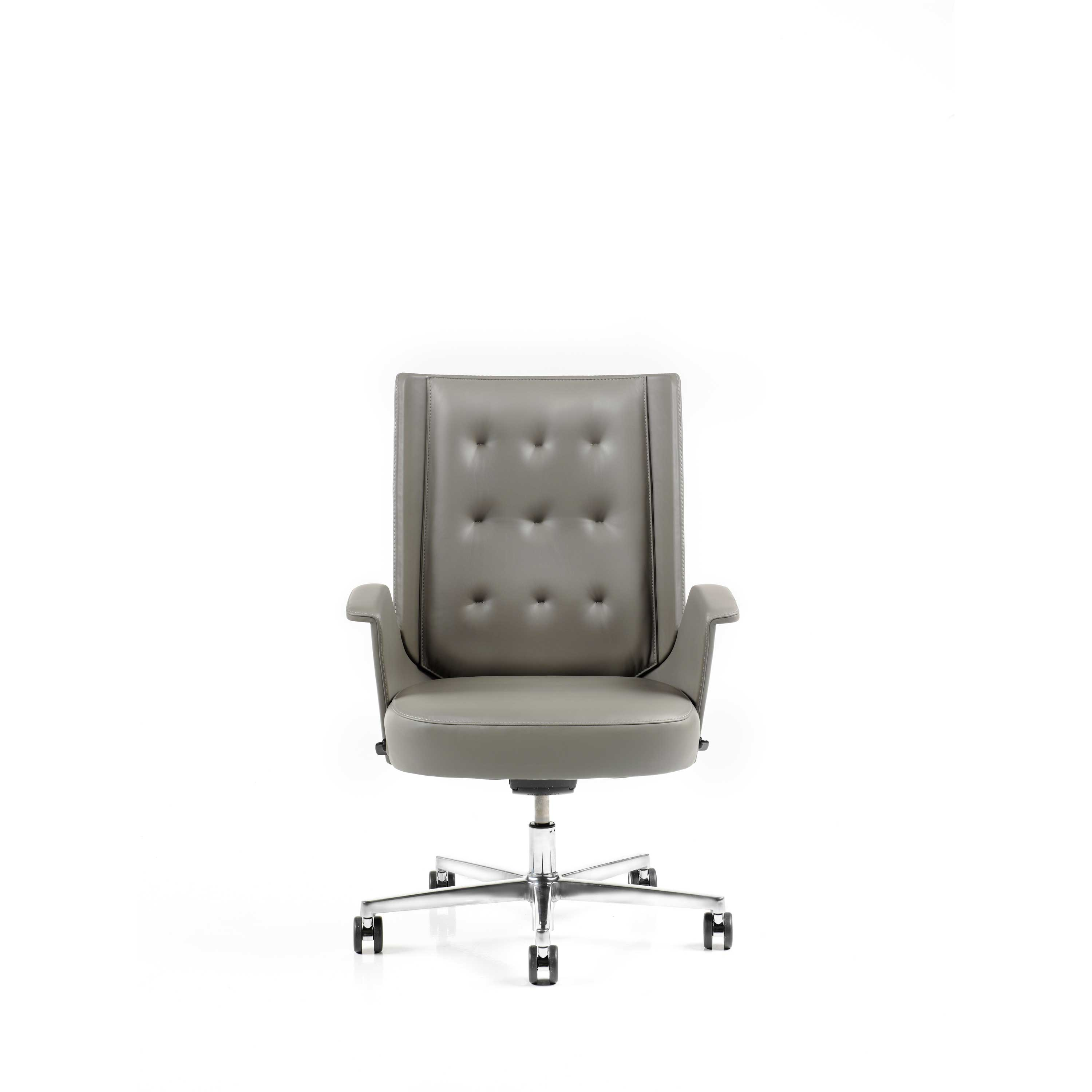 12S_Estel_Comfort&Relax_Office-Chair_Embrasse