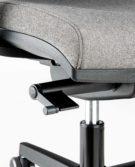 13S_Estel_Comfort&Relax_Office-Chair_Easy-B-Plus