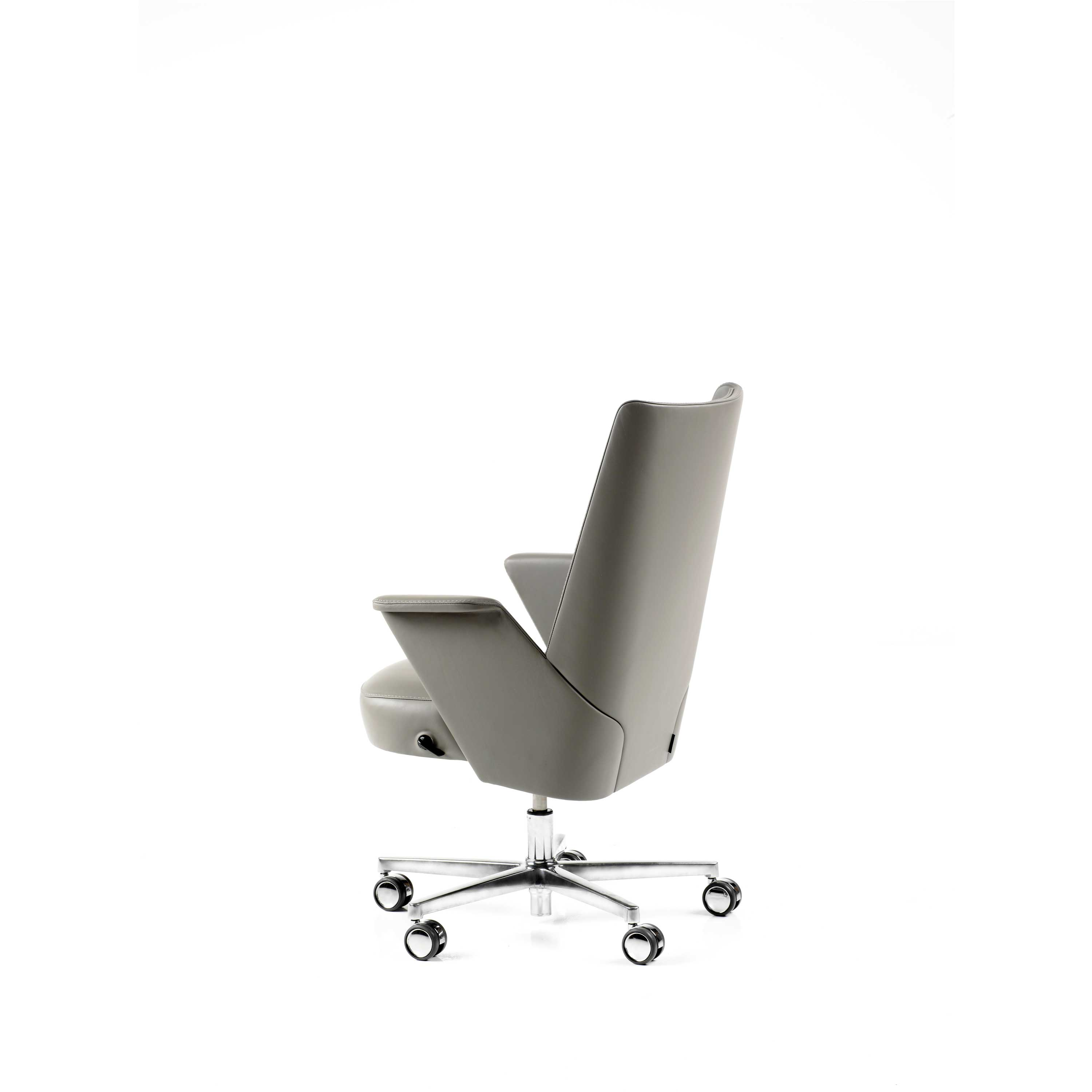 13S_Estel_Comfort&Relax_Office-Chair_Embrasse