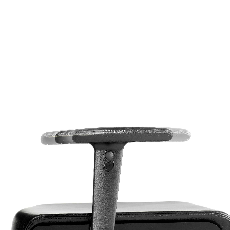 13S_Estel_Comfort&Relax_Office-Chair_Modo