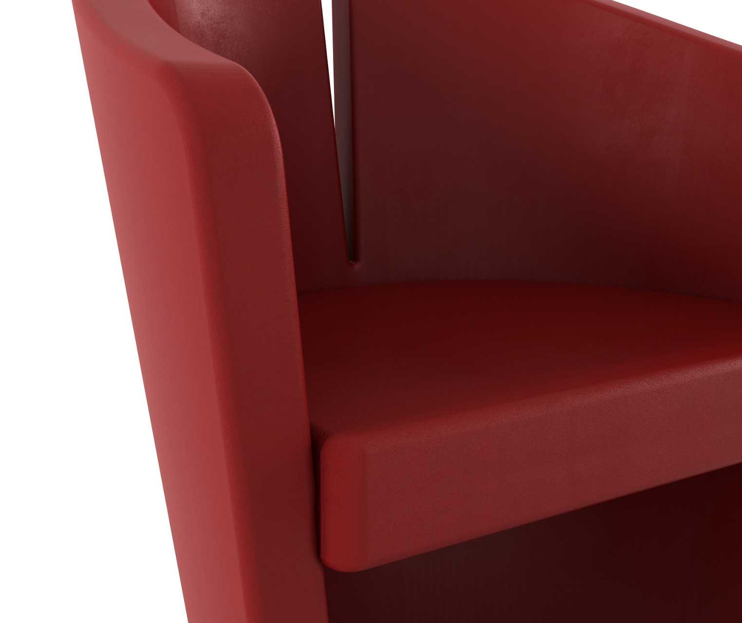 13S_Estel_Comfort&Relax_Sofa&Armchair_Podium
