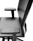 14S_Estel_Comfort&Relax_Office-Chair_Modo