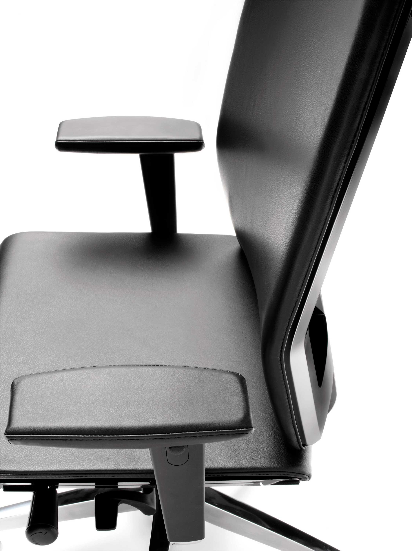 14S_Estel_Comfort&Relax_Office-Chair_Modo