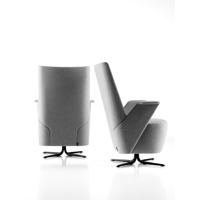 15S_Estel_Comfort&Relax_Embrasse-Lounge