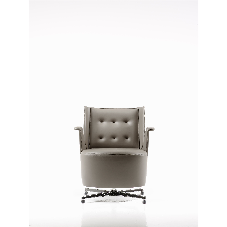 17S_Estel_Comfort&Relax_Embrasse-Lounge
