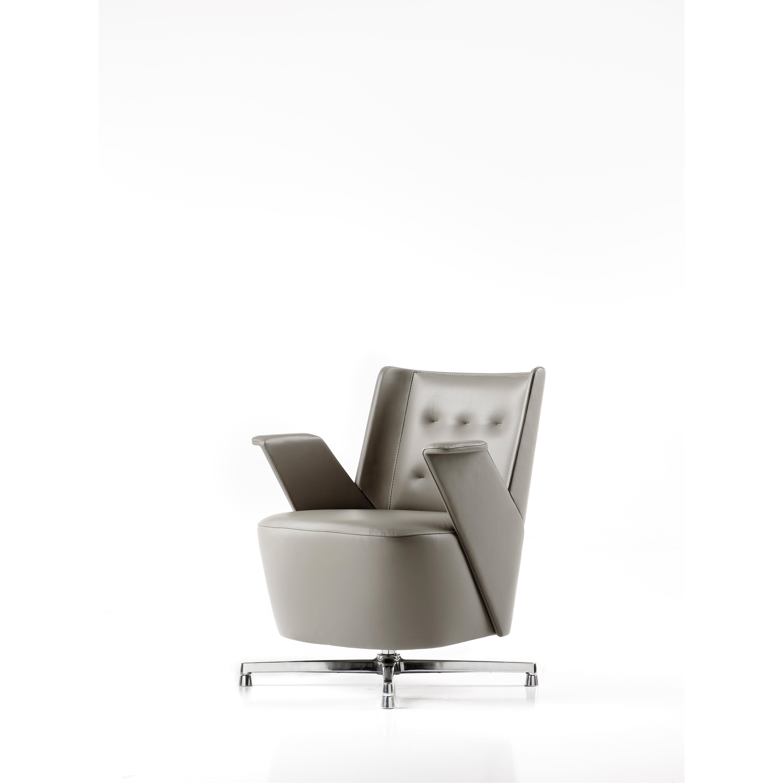18S_Estel_Comfort&Relax_Embrasse-Lounge