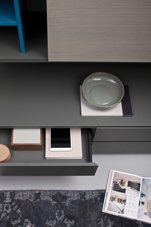 27S_Estel_Executive&Common-Area_Bookcase&Storage_E-Wall