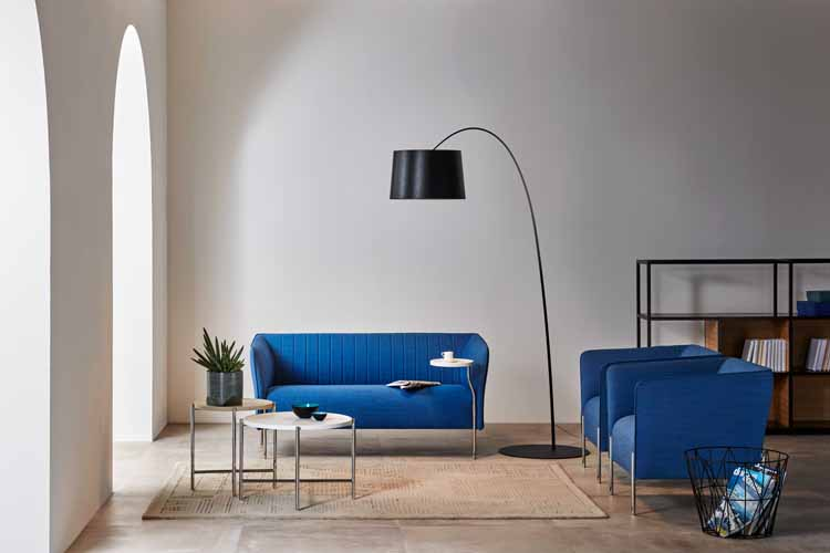 Dolly sofa e armchair_p. 23-24