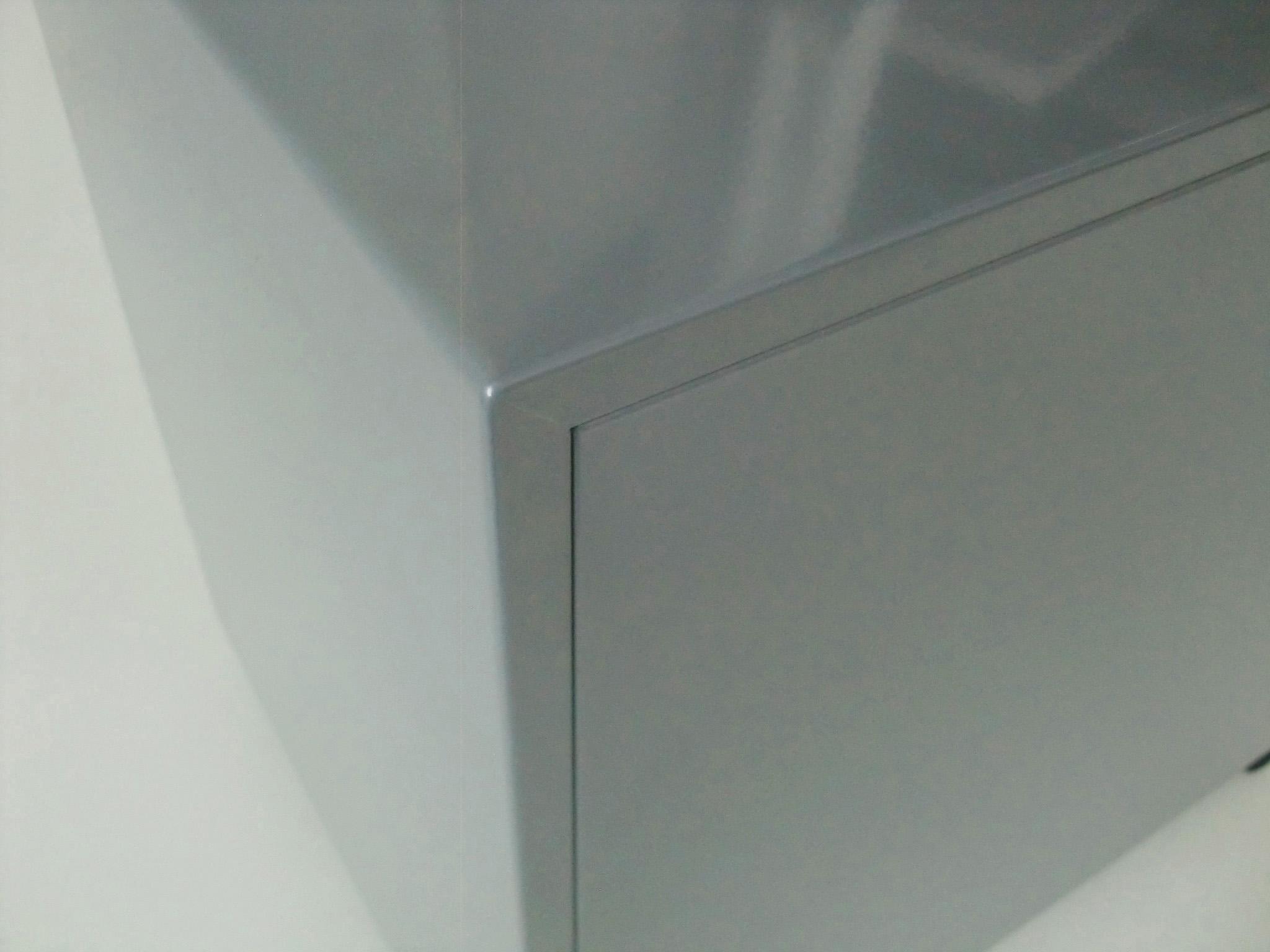 Cassettiere - metallo - ESTEL Group