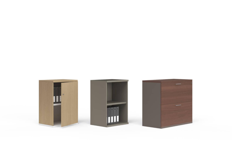 File Wood_02