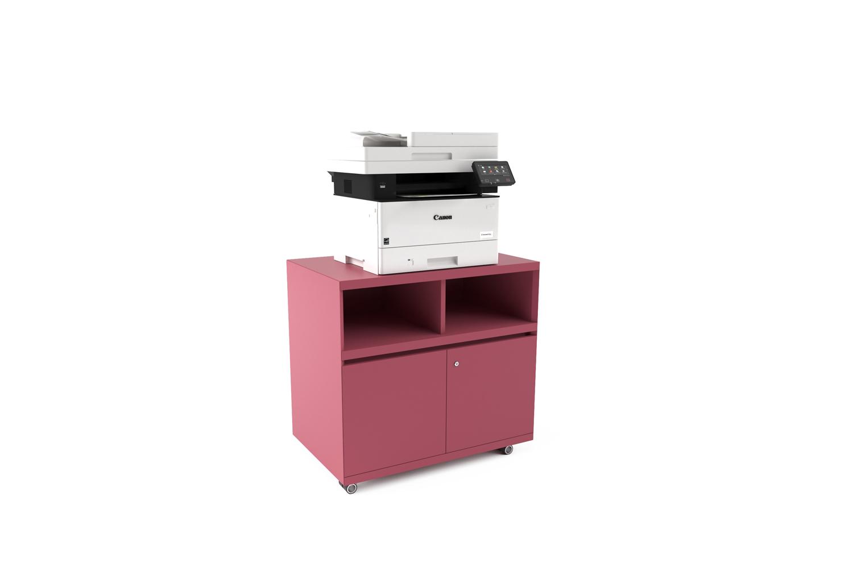 deck_printer