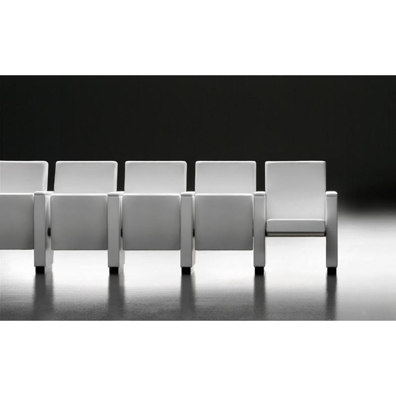 4095-domino