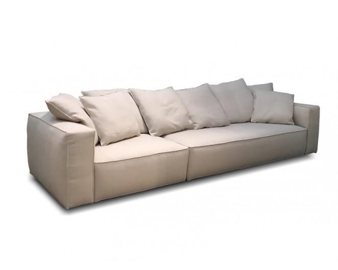Caresse Unit U2013 Sofa